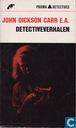 Detectiveverhalen