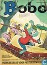 Bobo 42