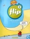 Bandes dessinées - Flip [Boulanger] - Kan je lachen!