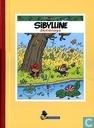 Sibylline déménage