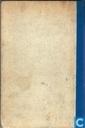 Books - Bie, Henk van der - Ons jeugdboek