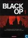 Black Op 1