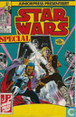 Star Wars Special 6