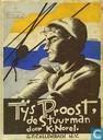 Tijs Proost de stuurman