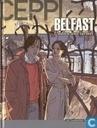 Belfast, l'adieu aux armes