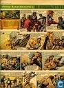 Bandes dessinées - Arend (magazine) - Jaargang 6 nummer 4