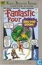 Marvel Milestone Edition Fantastic Four