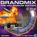 Grandmix The Millennium Edition
