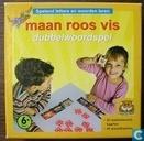 Maan Roos Vis Dubbelwoordspel