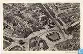 Voor 1940. Oostplein