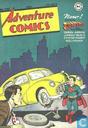 Adventure Comics 103