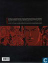 Bandes dessinées - Black Op - Black Op 1