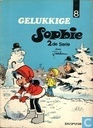 Gelukkige Sophie 2de serie