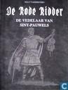 De vedelaar van Sint-Pauwels
