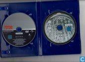 DVD / Vidéo / Blu-ray - DVD - Psycho