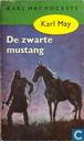 De Zwarte Mustang