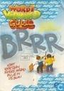 Bandes dessinées - Wordt Vervolgd Club (tijdschrift) - 1988 nummer  1