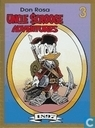 Uncle Scrooge Adventures 1897