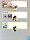 Comics - Tom Toedeloe - Verdachte no 1