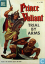 Trial by Arms