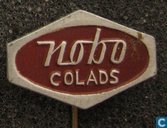 Nobo colads [brown]