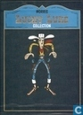 Comic Books - Lucky Luke - Box 1 [Vol]