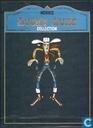 Strips - Lucky Luke - Box 1 [Vol]