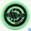 Maxximum  - Zuidema v.o.f.