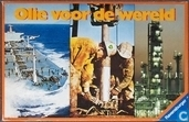Olie voor de wereld