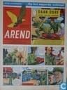 Strips - Arend (tijdschrift) - Jaargang 4 nummer 24