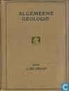 Algemeene geologie