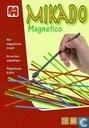 Mikado Magnetico