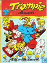 Comic Books - Trompie - Trompie album 6