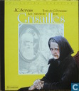 Grisailles