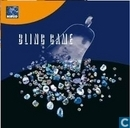 Bling Game - Nibud