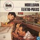Modellbahn Elektro-Praxis