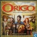 Origo - Leid je volk naar nieuwe landen!
