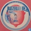 Ratzekahl / Gabbertje