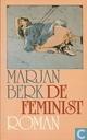 De Feminist