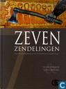 Zeven zendelingen