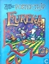 The Great Poster Trip Eureka