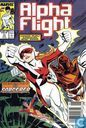 Alpha Flight 71