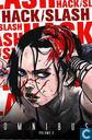 Hack/Slash Omnibus 2