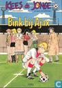 Bink bij Ajax