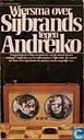 Wiersma over Sijbrands tegen Andreiko