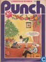 Punch Christmas number