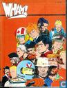 Strips - Wham! [NLD] (tijdschrift) - Wham!
