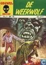Bandes dessinées - Weerwolf, De - De weerwolf
