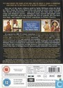 DVD / Video / Blu-ray - DVD - I Told You I was Ill...