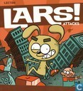Lars! Attacks